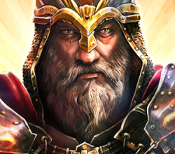 age of lords: legends & rebels for pc download