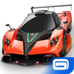 Free Download Asphalt Car Racing Game For Pc