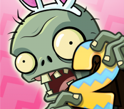 plants vs zombies 2 for pc download