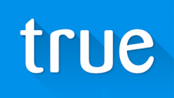 truecaller for pc computer download