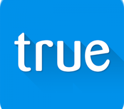 truecaller for pc computer download