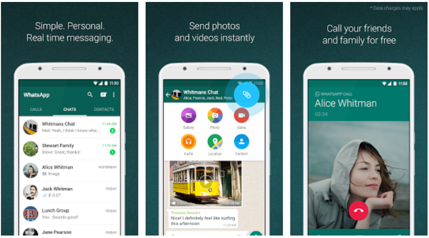 whatsapp 2.16.15 apk for android