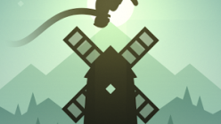 alto's adventure for pc download