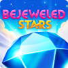 bejeweled stars for pc online game