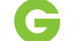 groupon apk download