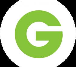 groupon apk download