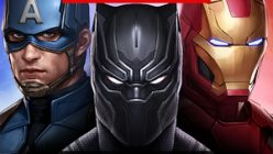 marvel future fight for pc download