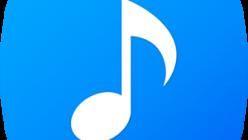 samsung music apk download