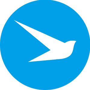 swift downloader apk download