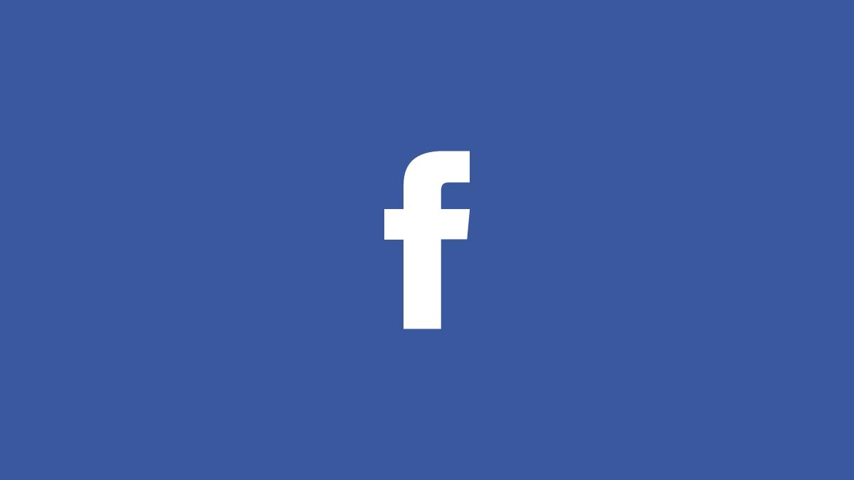 facebook signup login signin online