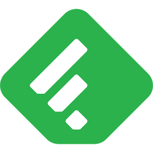 feedly apk download
