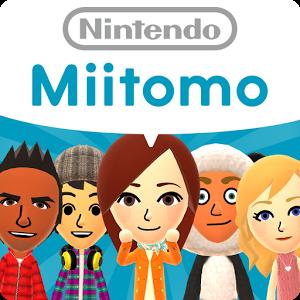 miitomo for pc computer download