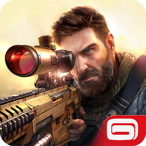 sniper fury for pc computer download