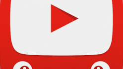 youtube kids apk download