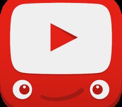 youtube kids apk download