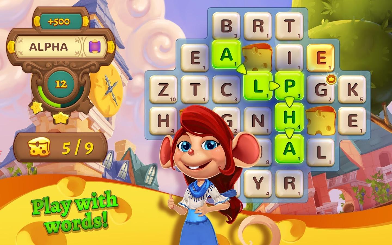 alphabetty saga for pc download