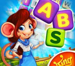 alphabetty saga pc computer online