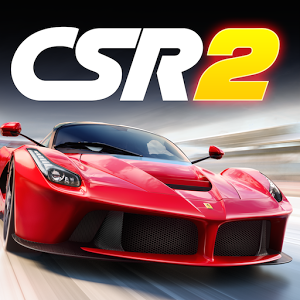 csr racing 2 for pc computer download