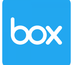 box apk download latest