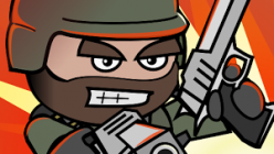 doodle army 2 mini militia pc download