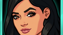 kendall and kylie for pc computer download
