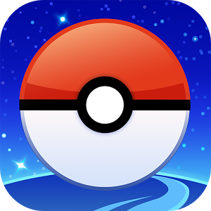 pokemon go for pc computer