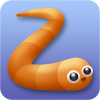 slither.io for pc computer
