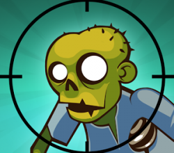 stupid zombies for pc computer download