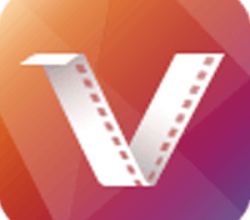 vidmate for pc computer download