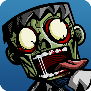 zombie age 3 for pc computer