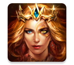 clash of queens for pc computer download