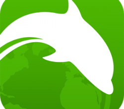 dolphin browser apk download