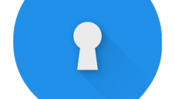 signal private messenger apk download