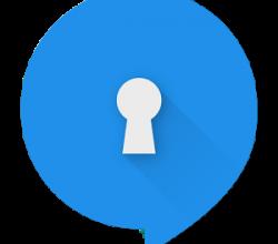 signal private messenger apk download
