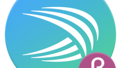 swiftkey beta apk download