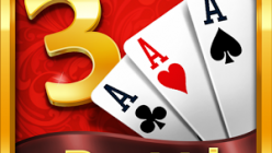 teen patti gold for pc computer download