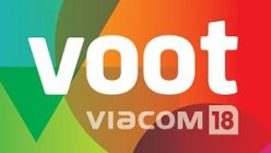 voot app for pc computer download
