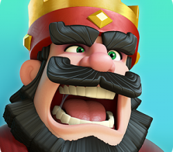 clash royale for pc computer download