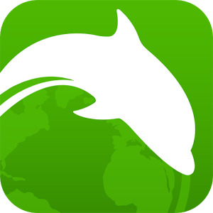 dolphin browser for pc computer download