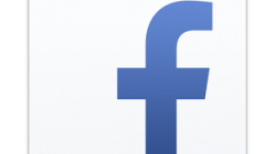 facebook lite for pc computer download