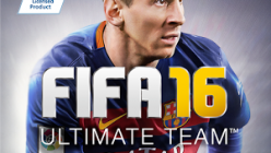 fifa 16 soccer for pc computer download