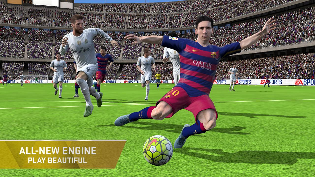 fifa 16 soccer for pc online
