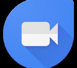 google duo apk download