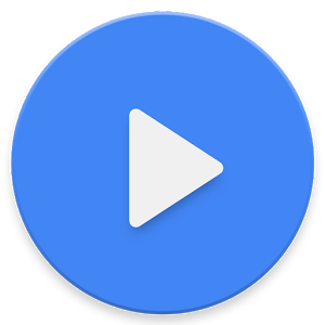 mx player for pc computer download