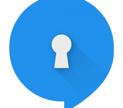 signal private messenger for pc computer download