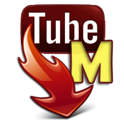 tubemate for pc computer download