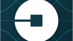 uber apk download