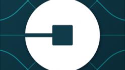 uber apk download
