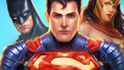 dc legends for pc computer download