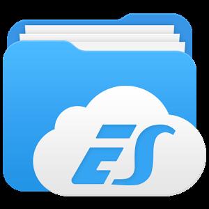es file explorer for pc computer download